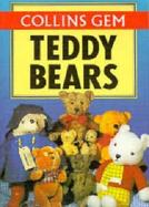 Teddy Bears cover