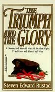 The Triumph and the Glory cover