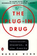 The Plug-In Drug cover