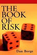 The Book of Risk cover