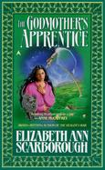 The Godmother's Apprentice cover