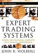 Expert Trading Systems: Modeling Financial Markets with Kernel Regression cover