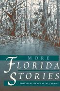 More Florida Stories cover