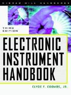 Electronic Instrument Handbook cover