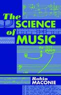 The Science of Music cover