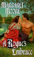 A Rogue's Embrace cover