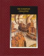 The European Challenge cover