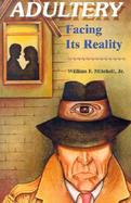 Adultery Facing Its Reality cover