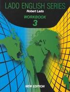 Lado English Series Workbook cover