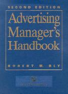 Advertising Manager's Handbook cover