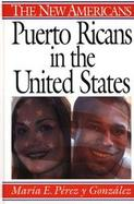 Puerto Ricans in the United States cover