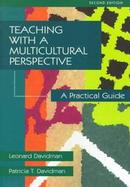 Teaching with a Multicultural Perspective: A Practical Guide cover