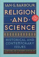 Religion and Science Historical and Contemporary Issues cover