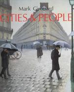 Cities and People A Social and Architectural History cover