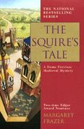 The Squire's Tale cover