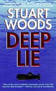 Deep Lie cover