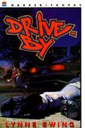 Drive-By cover