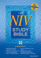 Study Bible cover