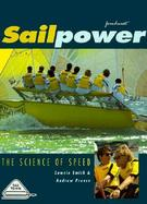 Sailpower: The Science of Speed cover