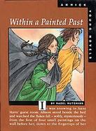 Within a Painted Past cover