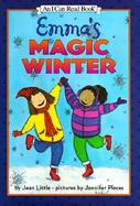 Emma's Magic Winter cover