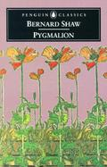 Pygmalion:romance in Five Acts cover