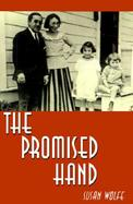 The Promised Hand cover