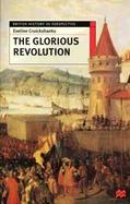 The Glorious Revolution cover