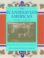 The Scandinavian American Family Album cover