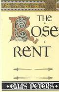 The Rose Rent cover