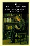 Papers and Journals A Selection cover