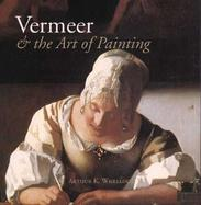 Vermeer and the Art of Painting cover