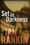 Set in Darkness cover