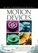 Electromechanical Motion Devices cover