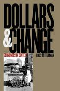 Dollars and Change Economics in Context cover