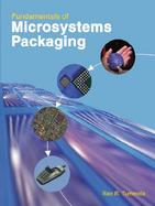 Fundamentals of Microsystems Packaging cover