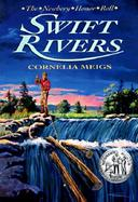 Swift Rivers cover