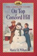On Top of Concord Hill cover