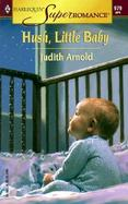 Hush, Little Baby cover
