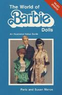 The World of Barbie Dolls cover