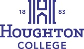Houghton College - Customer Service Center