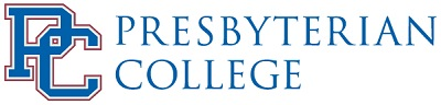 Presbyterian College - The Healthy College Cookbook by Alexandra Nimetz, ISBN 9781603420303 at Textbookx.com