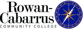 Rowan-Cabarrus Community College - Terms of Service