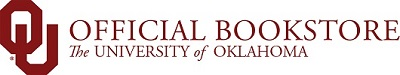 University of Oklahoma - School Staff Login