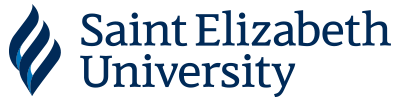 Saint Elizabeth University - Terms and Conditions