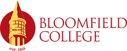 Bloomfield College - Bloomfield College Online Bookstore