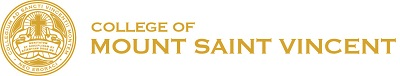 Mount Saint Vincent - Shipping Policy and Methods
