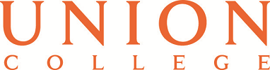Union College - Marketplace Seller Profile