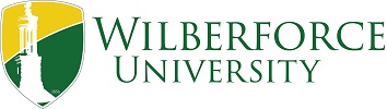 Wilberforce University - Textbookx.com $60 Gift Code by , ISBN 9788885898752 at Textbookx.com