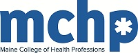 Maine College of Health Professions - Partner with us and earn commissions